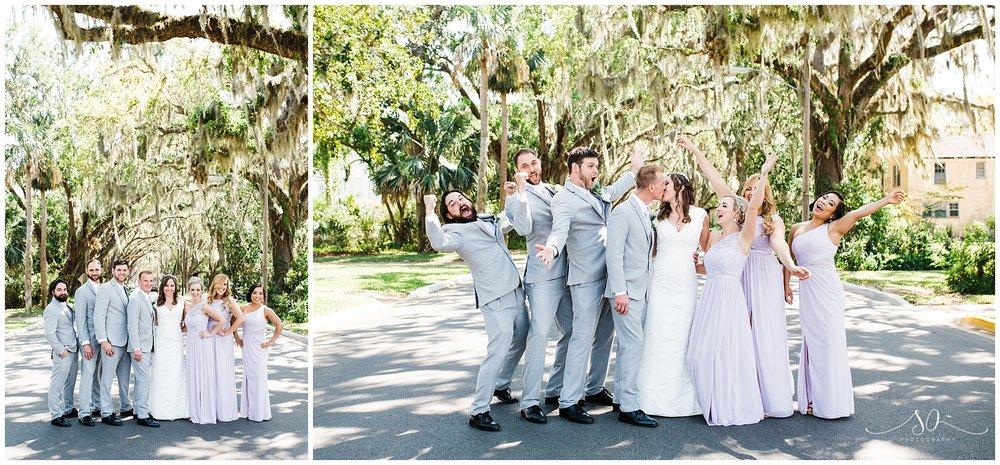 st augustine fort wedding_0037.jpg
