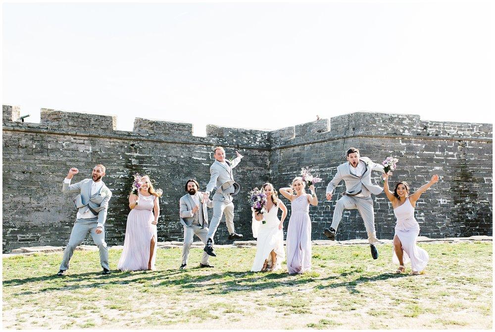 st augustine fort wedding_0038.jpg