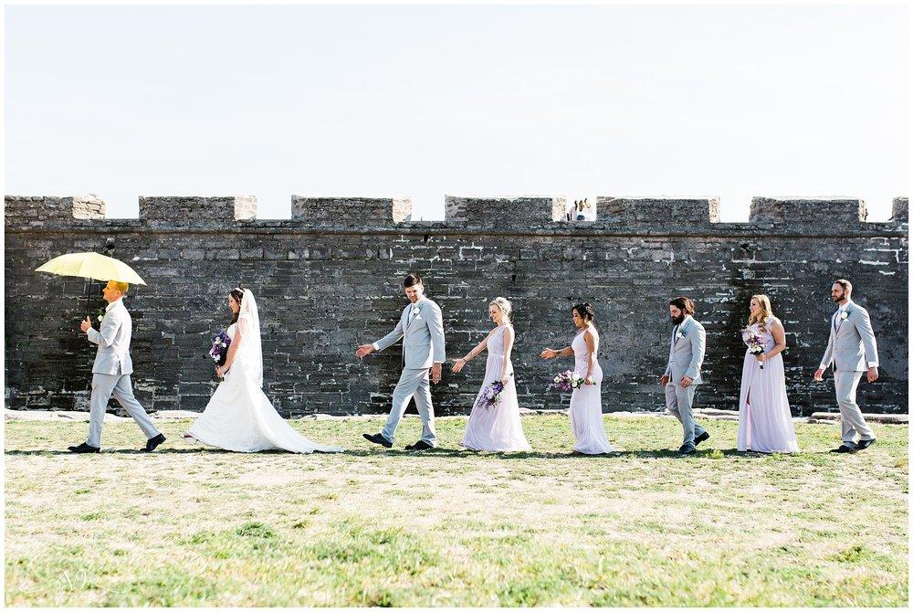 st augustine fort wedding_0039.jpg