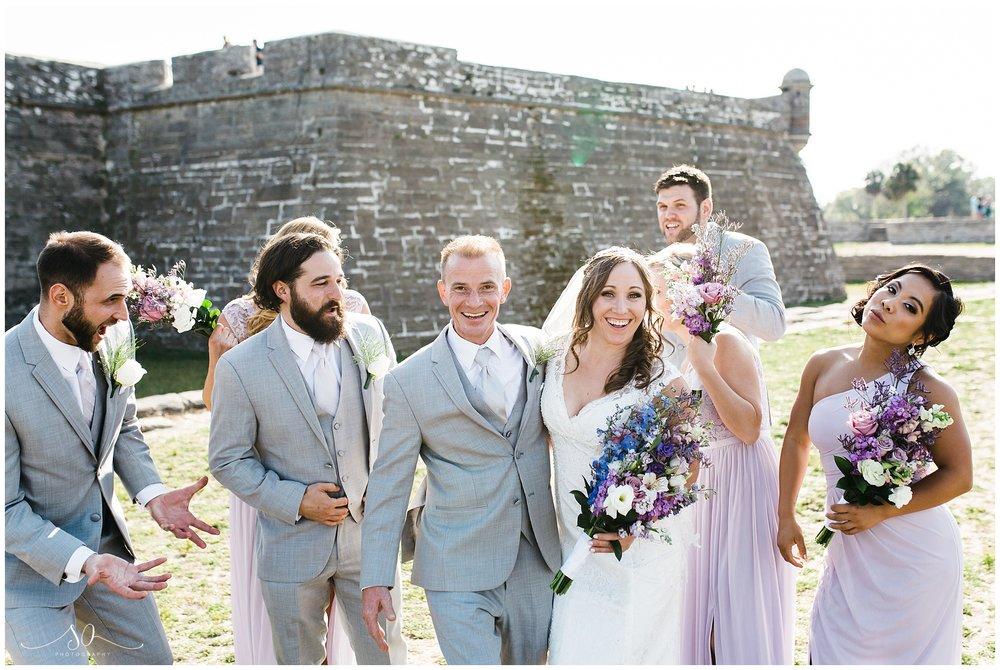 st augustine fort wedding_0040.jpg