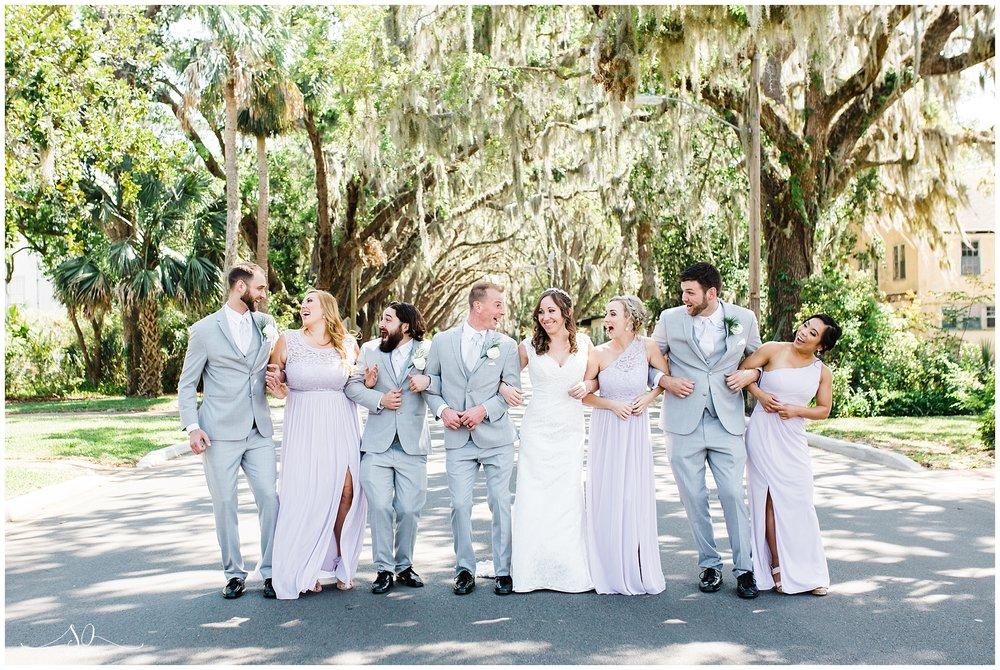 st augustine fort wedding_0041.jpg