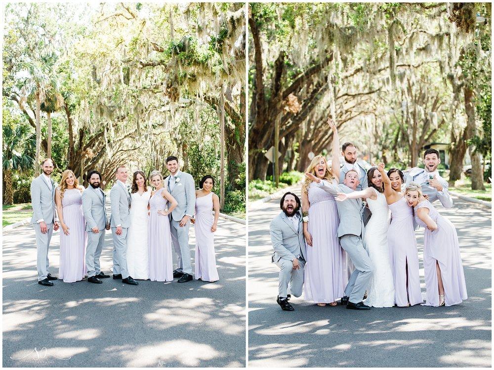 st augustine fort wedding_0042.jpg