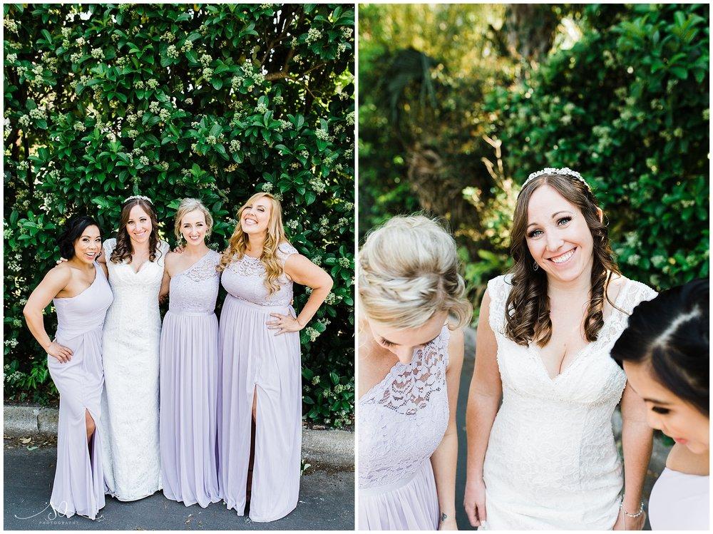 st augustine fort wedding_0043.jpg