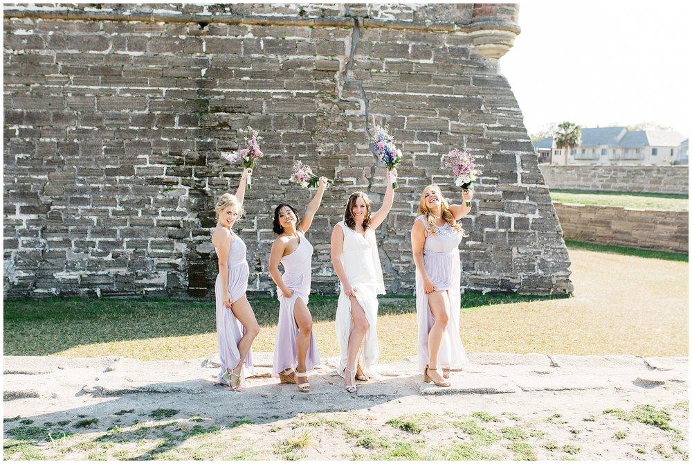 st augustine fort wedding_0044.jpg