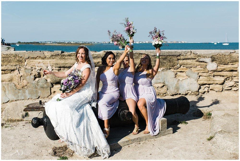 st augustine fort wedding_0045.jpg