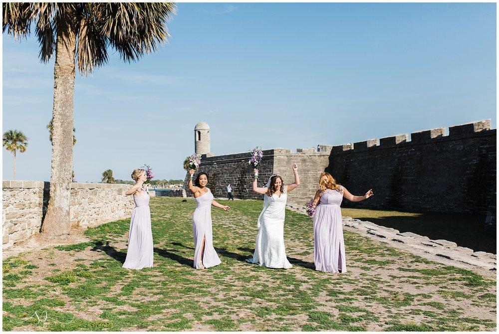 st augustine fort wedding_0046.jpg