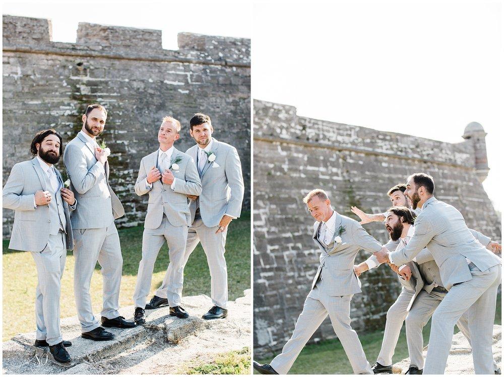 st augustine fort wedding_0050.jpg