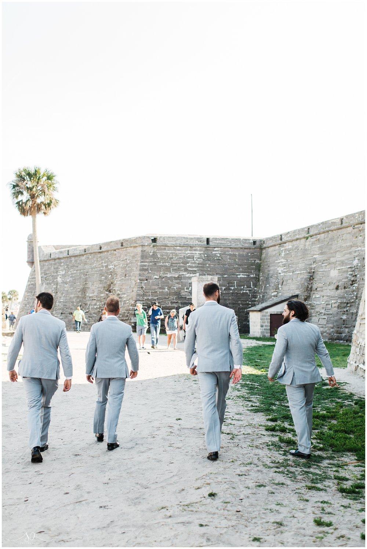 st augustine fort wedding_0049.jpg