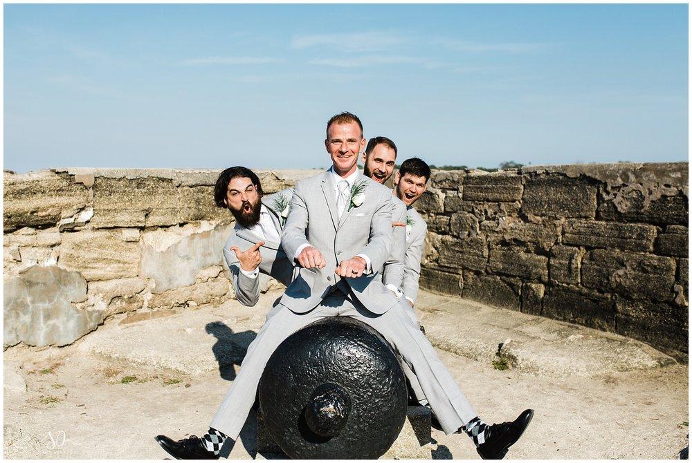 st augustine fort wedding_0051.jpg