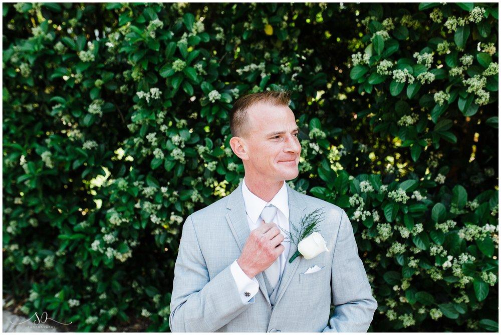 st augustine fort wedding_0054.jpg