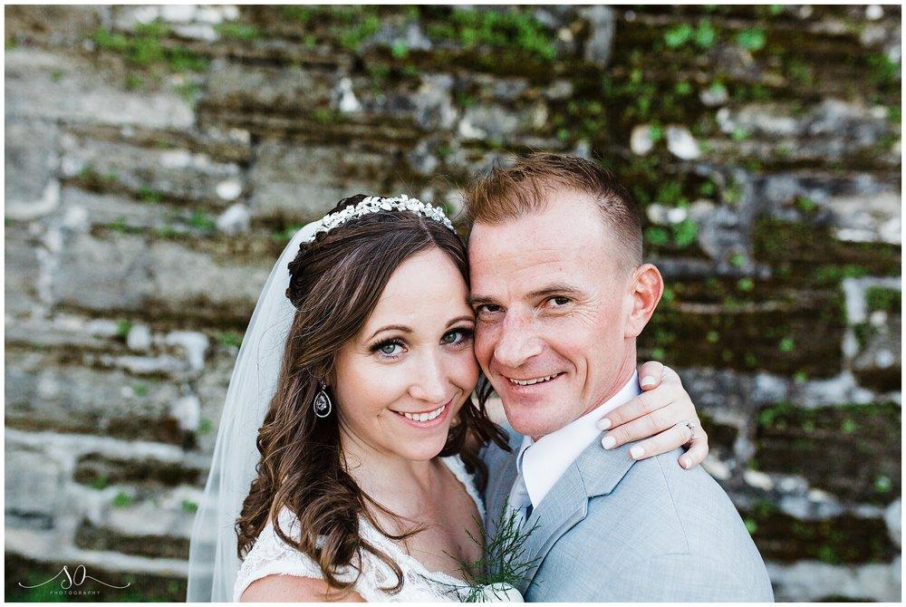 st augustine fort wedding_0053.jpg