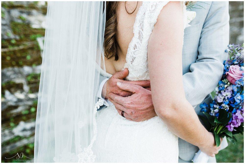 st augustine fort wedding_0058.jpg