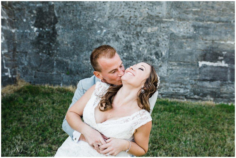st augustine fort wedding_0059.jpg