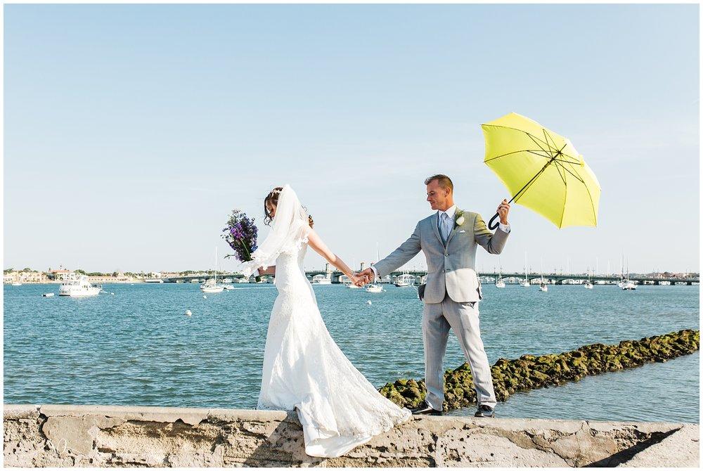 st augustine fort wedding_0061.jpg