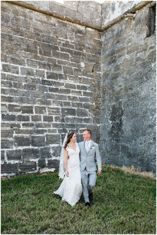 st augustine fort wedding_0060.jpg