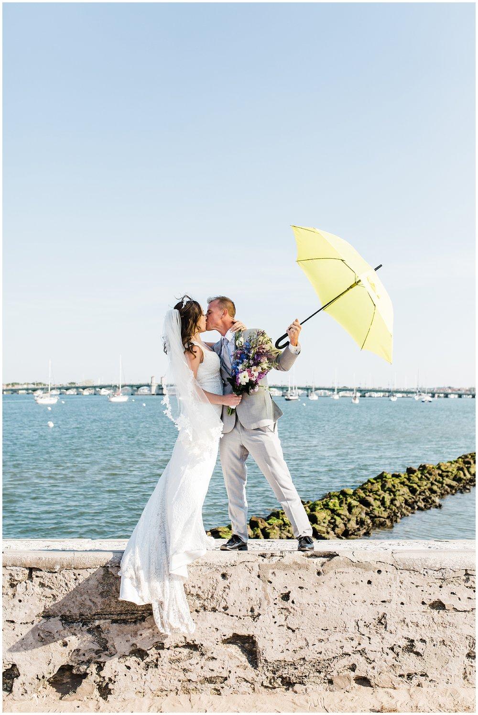 st augustine fort wedding_0062.jpg