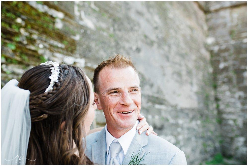 st augustine fort wedding_0063.jpg