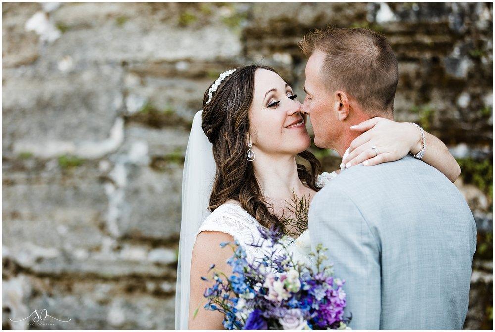 st augustine fort wedding_0064.jpg