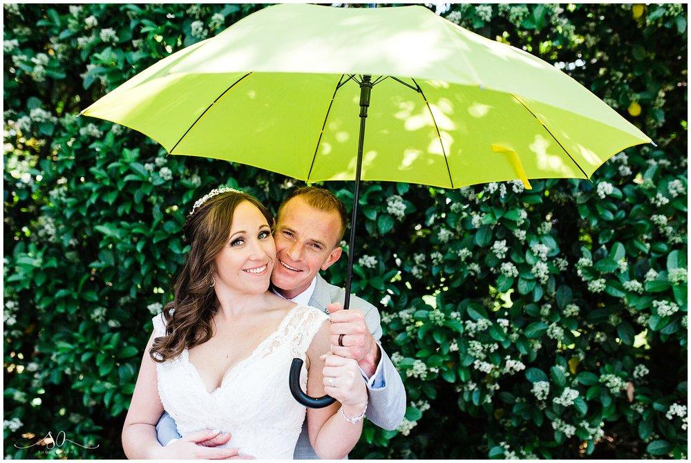 st augustine fort wedding_0067.jpg