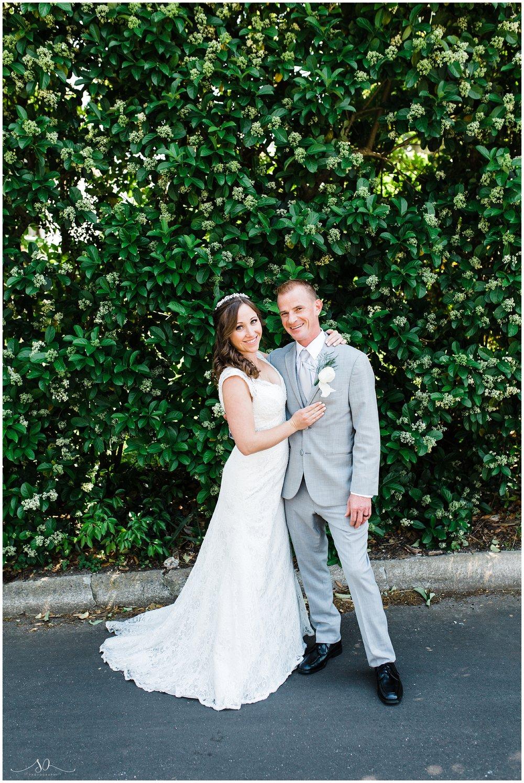 st augustine fort wedding_0065.jpg