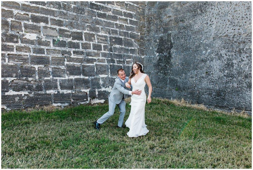 st augustine fort wedding_0069.jpg