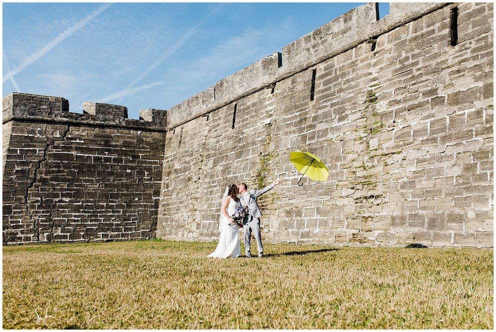 st augustine fort wedding_0071.jpg