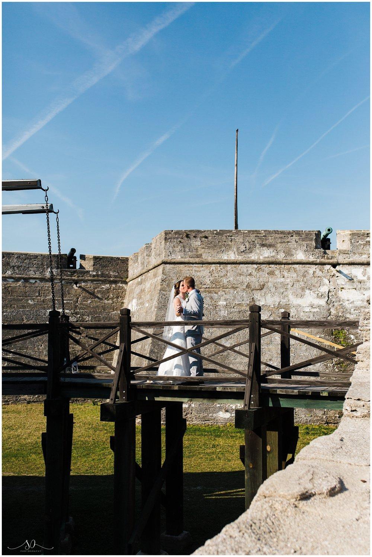 st augustine fort wedding_0070.jpg