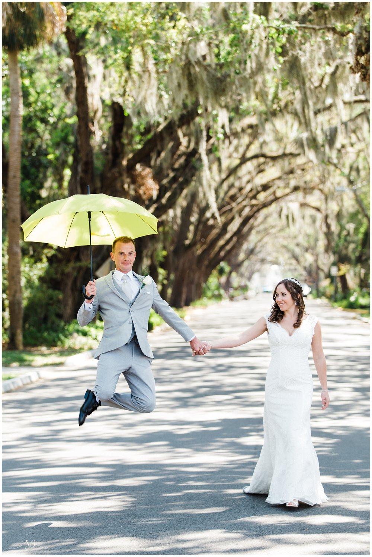 st augustine fort wedding_0072.jpg