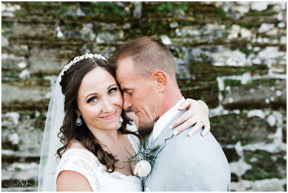 st augustine fort wedding_0074.jpg