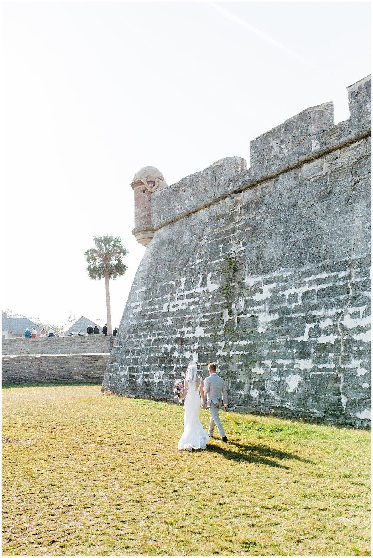 st augustine fort wedding_0073.jpg