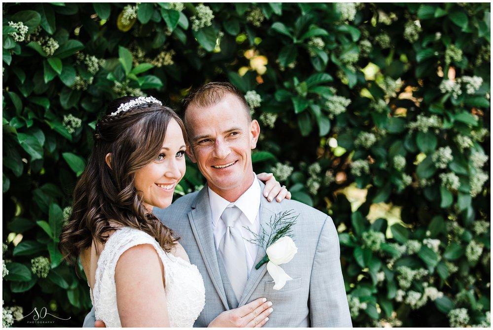 st augustine fort wedding_0075.jpg