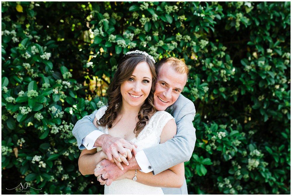 st augustine fort wedding_0076.jpg