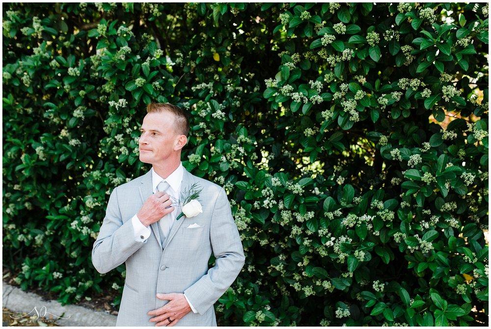 st augustine fort wedding_0078.jpg