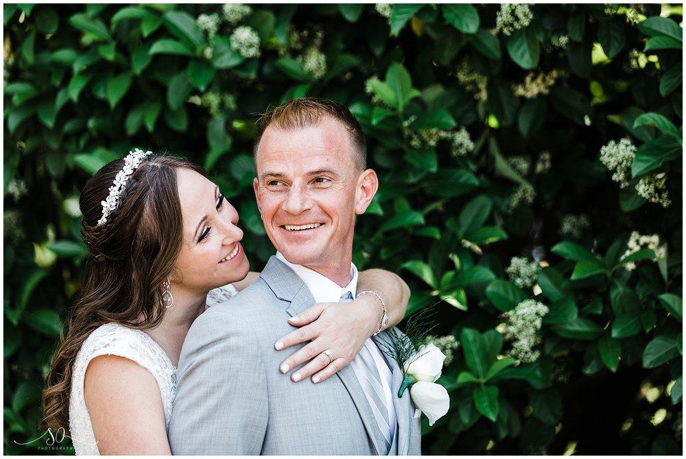 st augustine fort wedding_0079.jpg