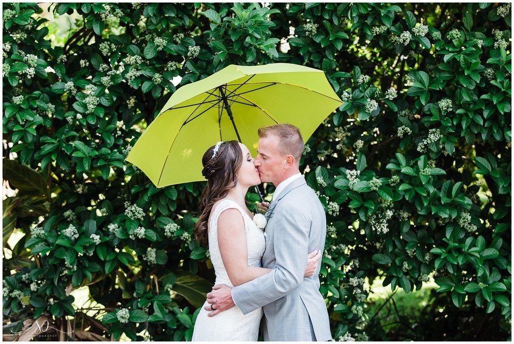 st augustine fort wedding_0082.jpg