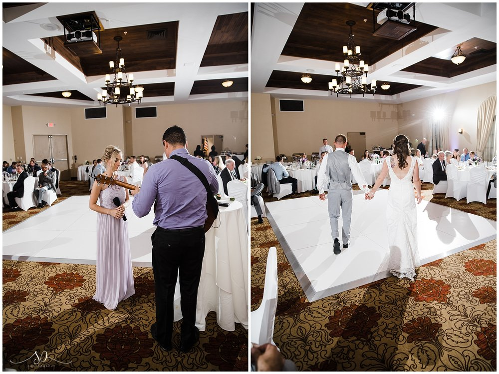 st augustine fort wedding_0087.jpg