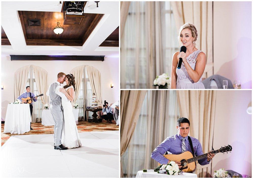 st augustine fort wedding_0088.jpg
