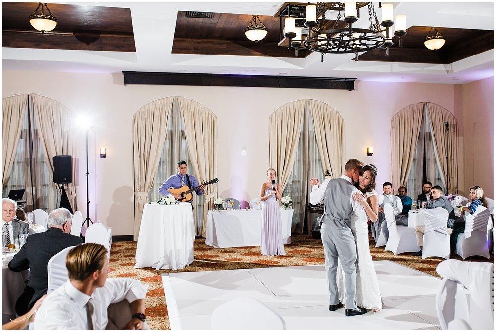 st augustine fort wedding_0089.jpg
