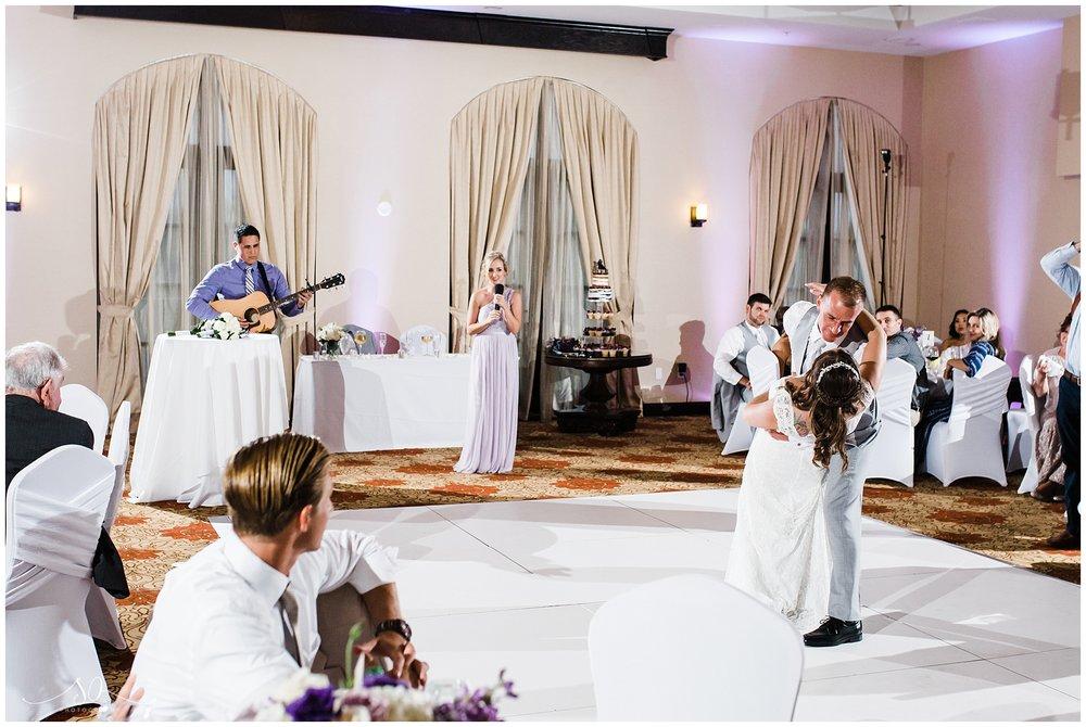 st augustine fort wedding_0090.jpg