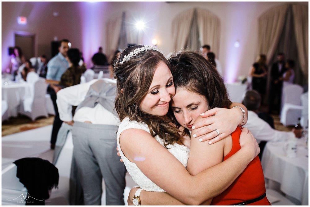 st augustine fort wedding_0092.jpg