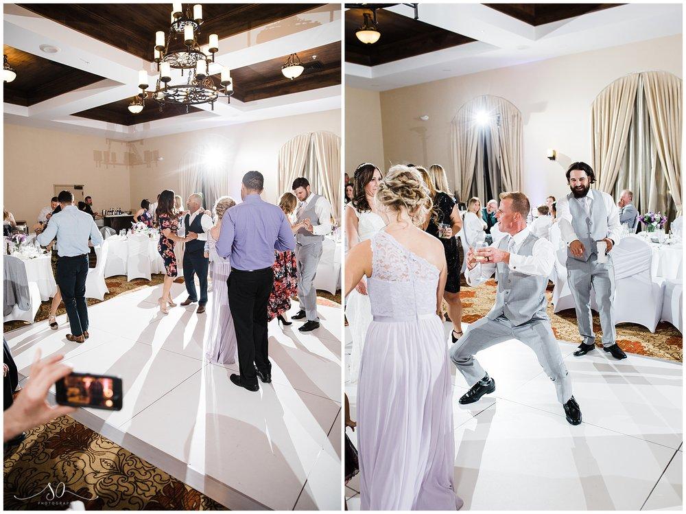 st augustine fort wedding_0093.jpg