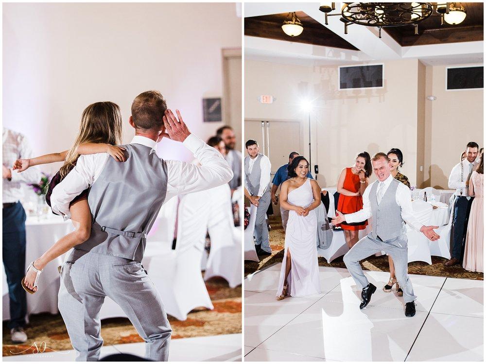 st augustine fort wedding_0095.jpg