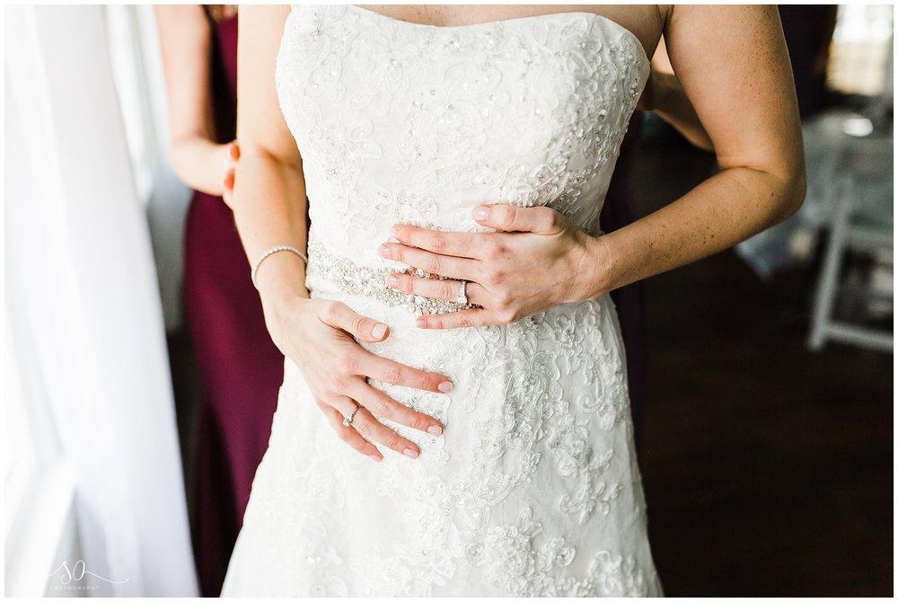 maitland art center wedding_0013.jpg