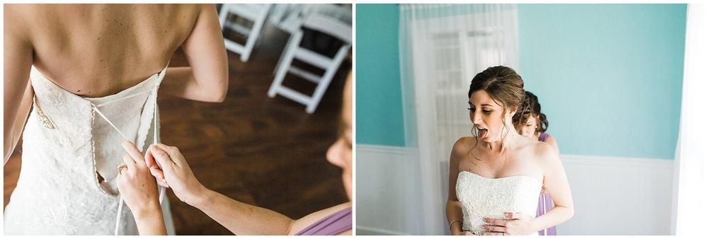 maitland art center wedding_0015.jpg