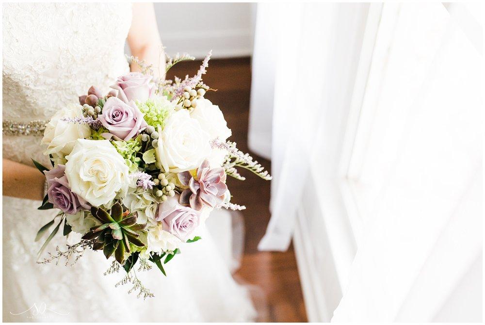 maitland art center wedding_0018.jpg