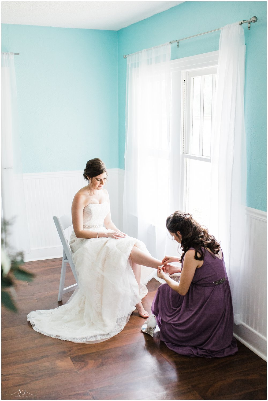 maitland art center wedding_0021.jpg