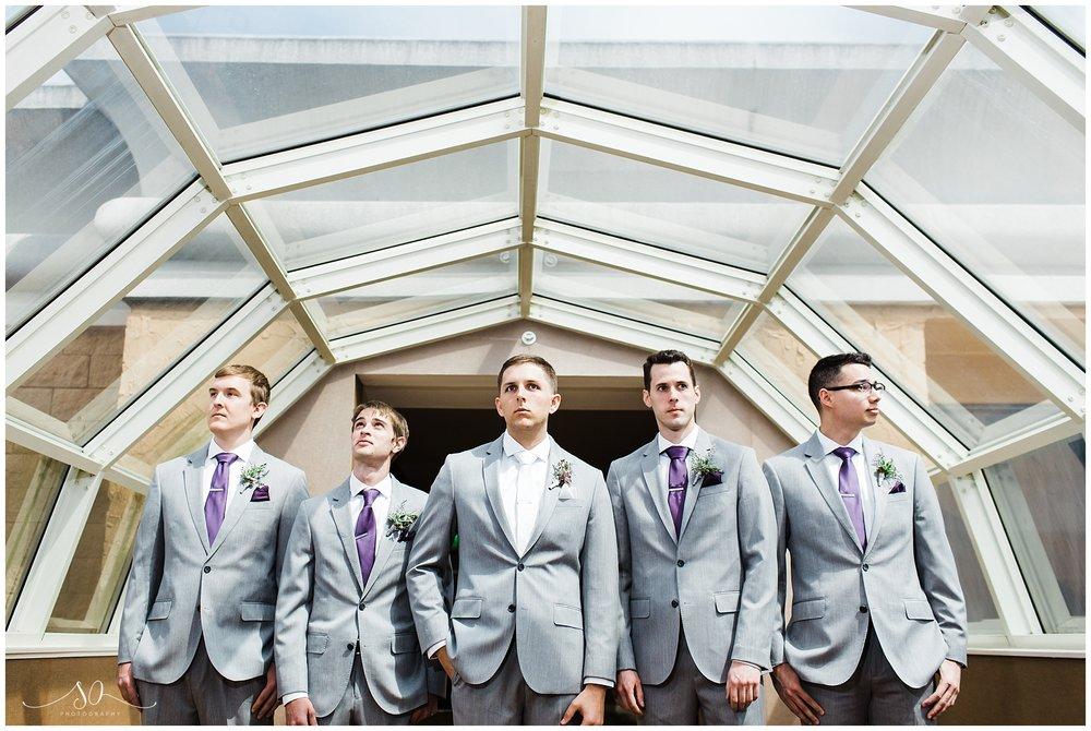 maitland art center wedding_0032.jpg