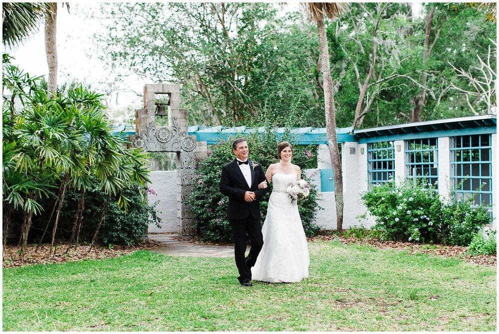 maitland art center wedding_0048.jpg