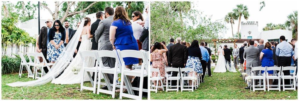 maitland art center wedding_0050.jpg