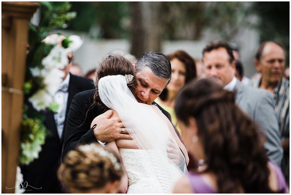 maitland art center wedding_0052.jpg